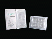 48 Well Tissue Culture Plates, General Type, Non-Treated